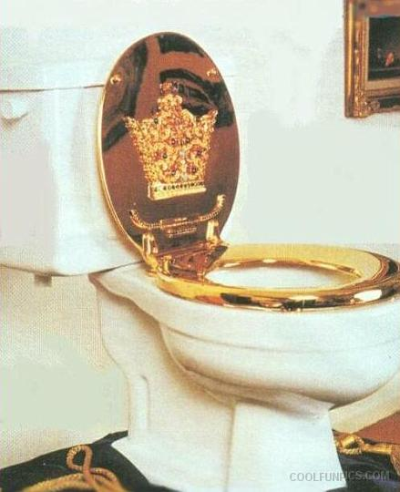 funny-weird-strange-kings_toilet
