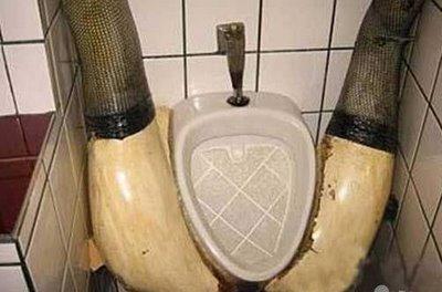 funny-weird-strange-spread-legs-toilet