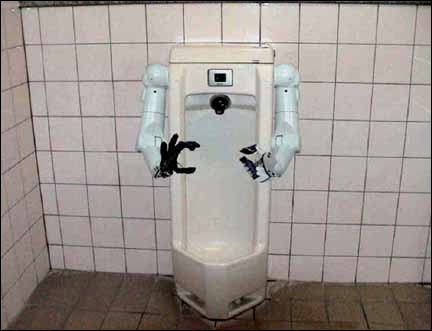 funny-weird-strange-star-wars-toilet