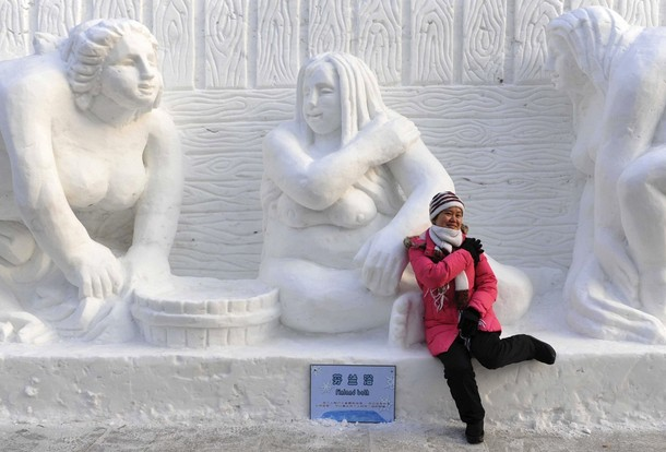 harbin-ice-snow-festival 10