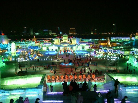 harbin-ice-snow-festival-2