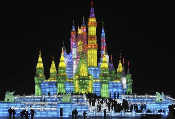 harbin-ice-snow-festival 3