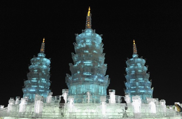 harbin-ice-snow-festival 8