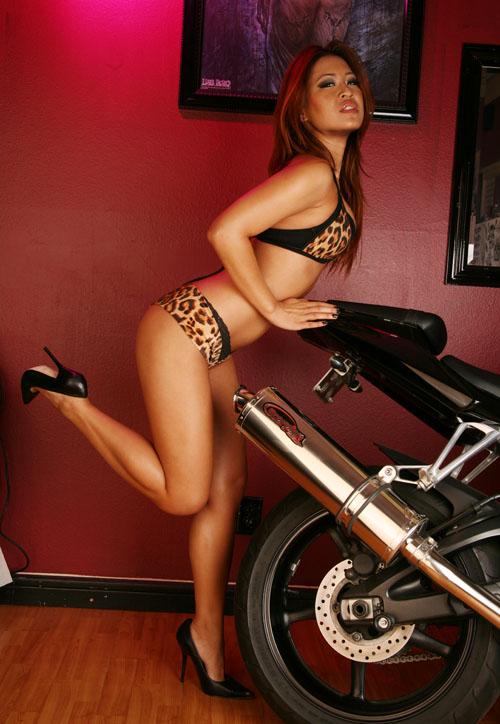 hottest nude womenn