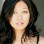 sexy-asian-liza-lipira