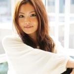 sexy-asian-mikiko-yano-3