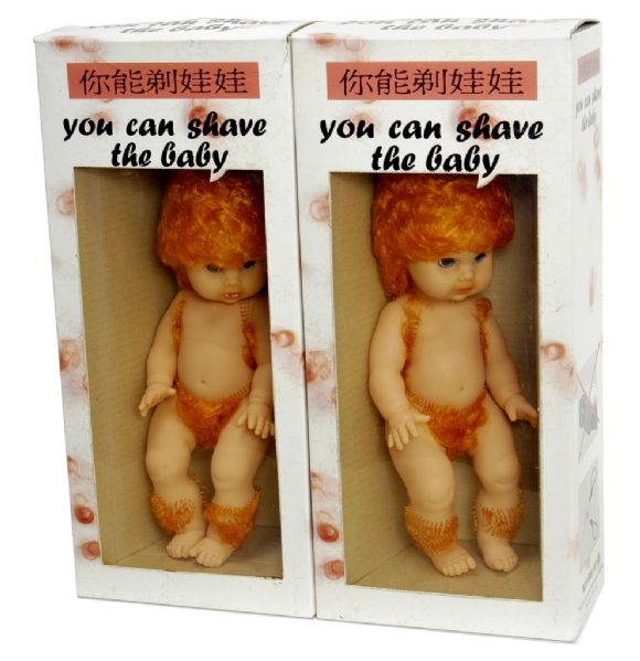 shave-the-doll