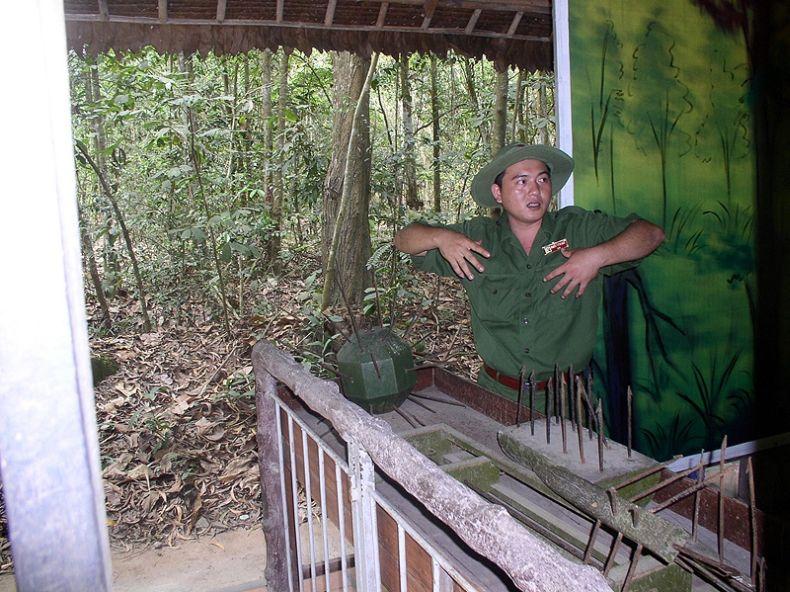 vietnam-war-traps-11