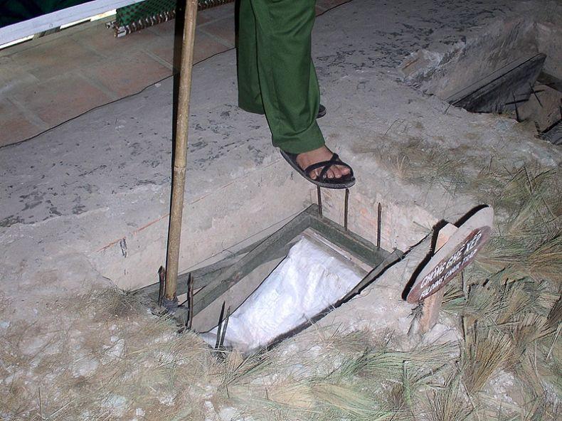 vietnam-war-traps-4
