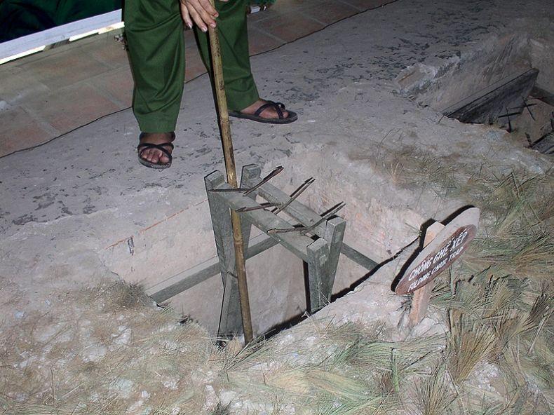 vietnam-war-traps-5