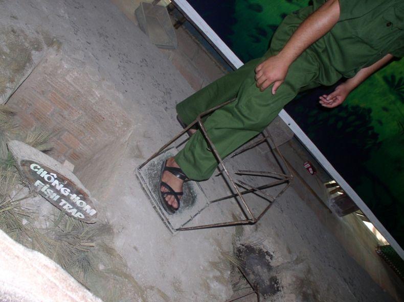 vietnam-war-traps-6