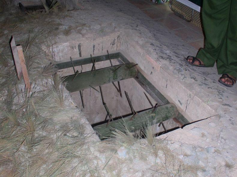 vietnam-war-traps-7