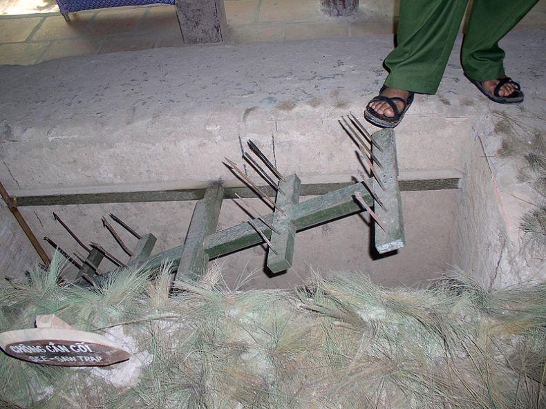 vietnam-war-traps-8