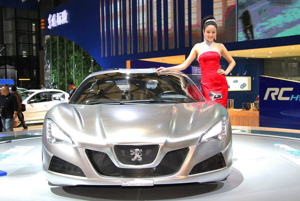 asian-babes-hot-models-shanghai-autoshow-sexy-girls-23