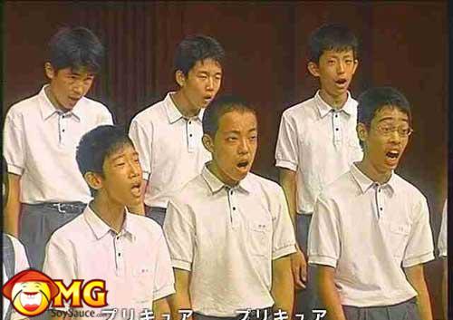 asian-boy-choir