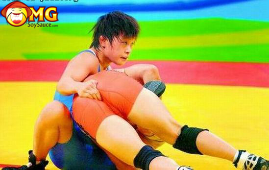 asian-gay-wrestlers