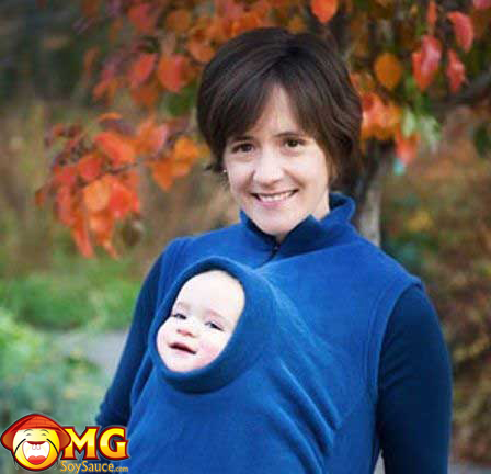baby-sweater-face