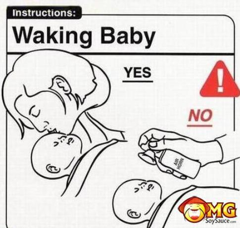 baby-wake-up