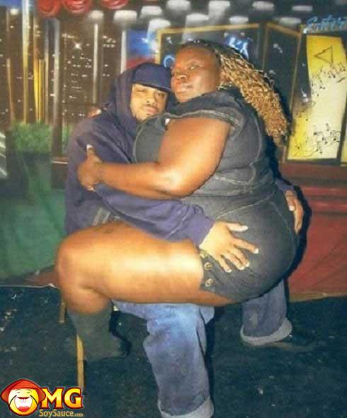 big-black-girl