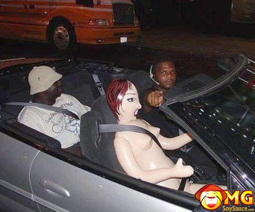 black-guy-blow-up-doll