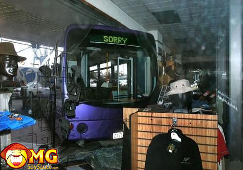 bus-sorry-crash