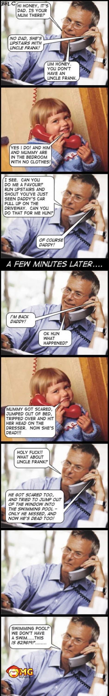 dad-son-phone-call-cheater