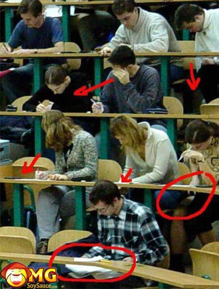 exam-test-cheating-cheaters2