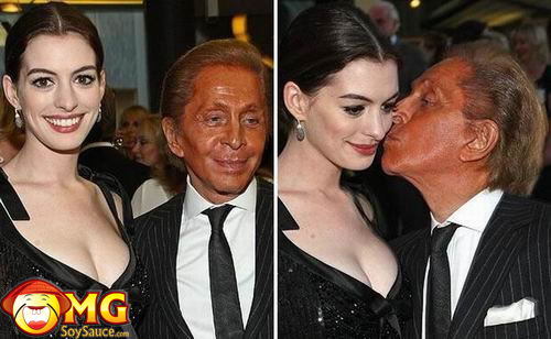 funny-celebrity-fake-tan-pictures
