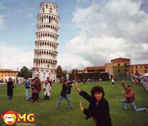 funny-leaning-tower-of-piza-pics
