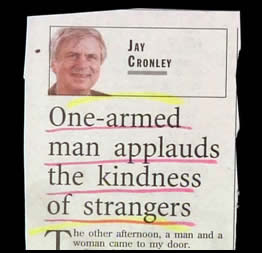 funny-newspaper-clipping-titles-12
