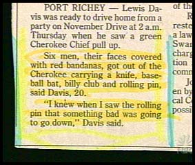 funny-newspaper-clipping-titles-15