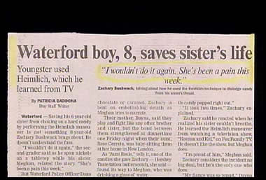 funny-newspaper-clipping-titles-16