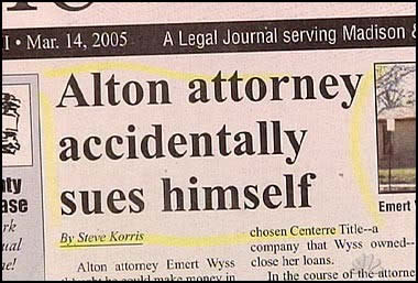 funny-newspaper-clipping-titles-17