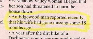 funny-newspaper-clipping-titles-26