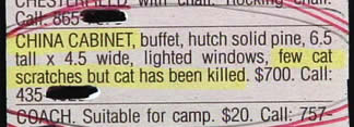 funny-newspaper-clipping-titles-27