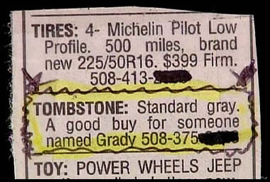 funny-newspaper-clipping-titles-28