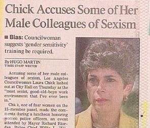 funny-newspaper-clipping-titles-3