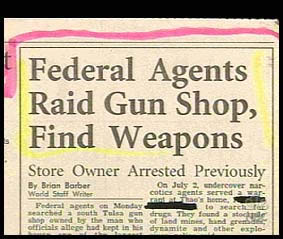 funny-newspaper-clipping-titles-8