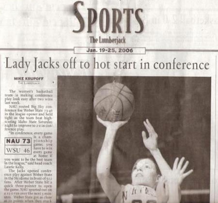 funny-newspaper-clipping-titles-9
