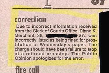 funny-newspaper-clipping-titles