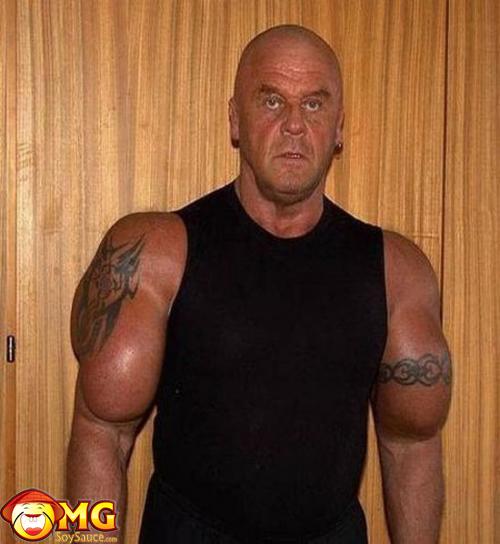 funny-random-cool-pics-muscles