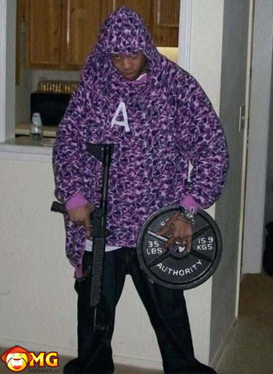 funny-random-thug-gangster-pic-weight