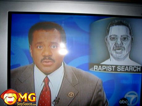funny-rapist-search-match