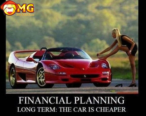 gold-digger-planning
