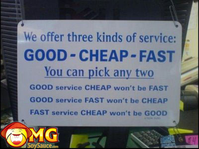 good-cheap-fast-sign