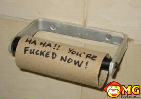 haha-toilet-paper-out