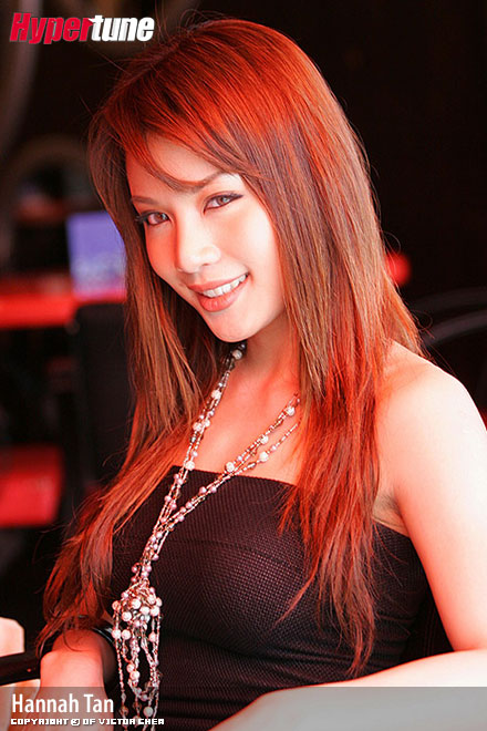 Are Hannah tan nude naked idea)))) Only