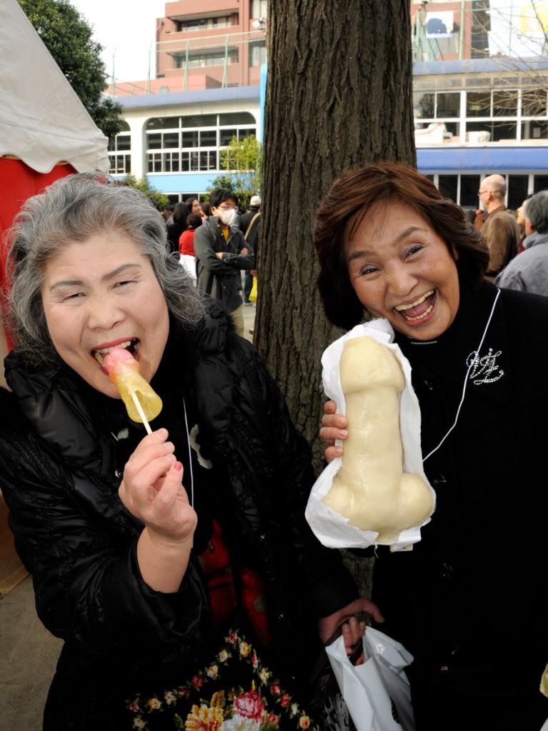 kanamara-penis-festival-japanese-2