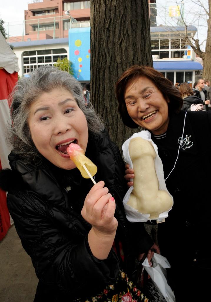 kanamara-penis-festival-japanese-3