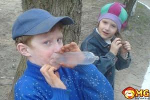 kid-condom-balloon